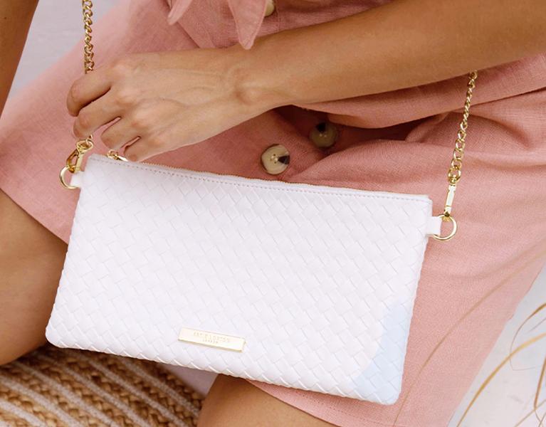 0eae1c420760 Cross Body Bags | Chain Strap Bags | Women's Bags | Katie Loxton