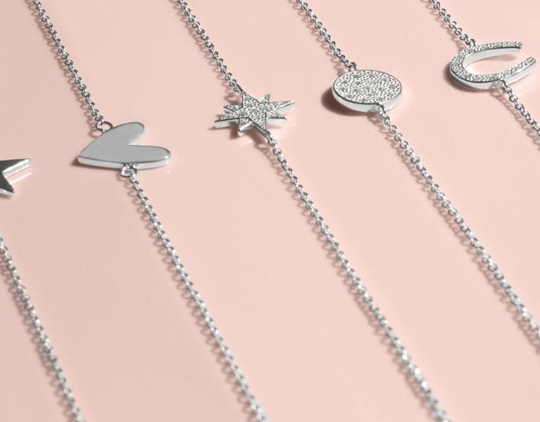 590a2e4501e02 Jewellery   Bracelets & Watches   Women's Jewellery   Katie Loxton