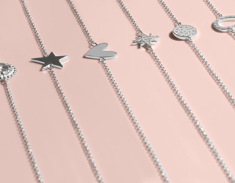 3a44593be80b2 Jewellery   Bracelets & Jewellery Boxes   Women's Jewellery   Katie ...