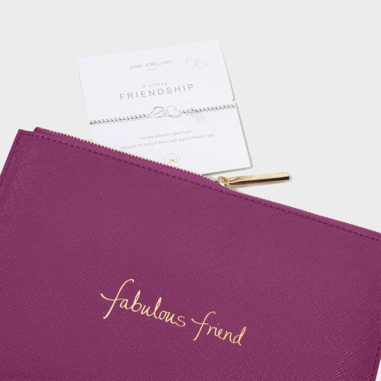 Fabulous Friend Gift Box