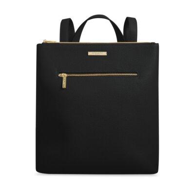 Brooke Backpack In Black