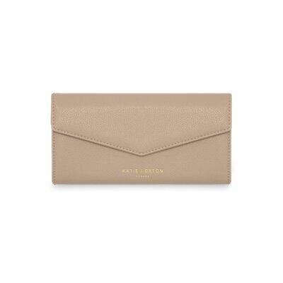 Esme Envelope Purse | Always Spend In Style