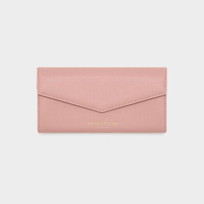 Esme Envelope Purse | Buy The Things You Really Love