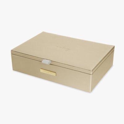 Jewelry Box Hello Lovely