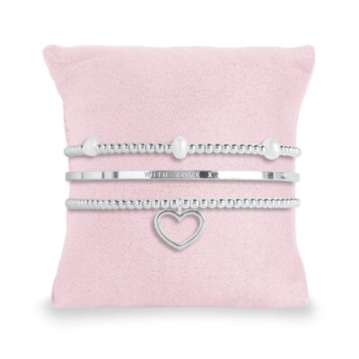 Occasion Gift Box Marvelous Mom Bracelets