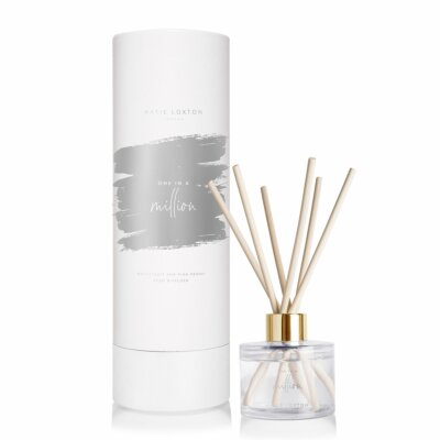 Sentiment Reed Diffuser | One In A Million