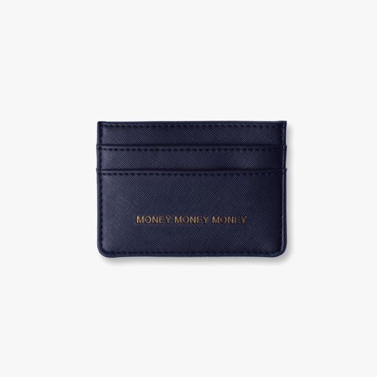 Card Holder | Money Money Money
