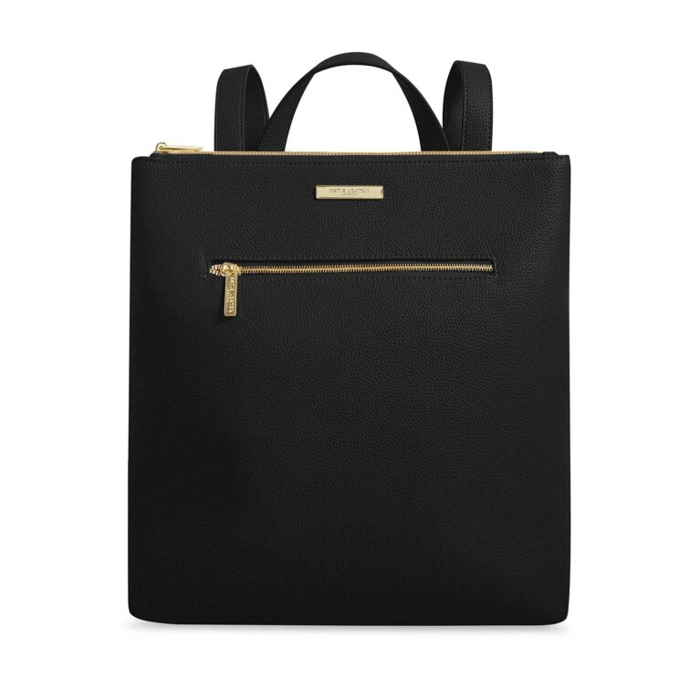 Brooke Backpack | Black