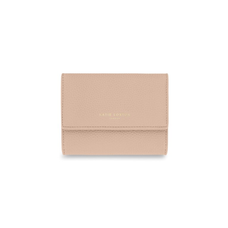 Casey Purse In Pink