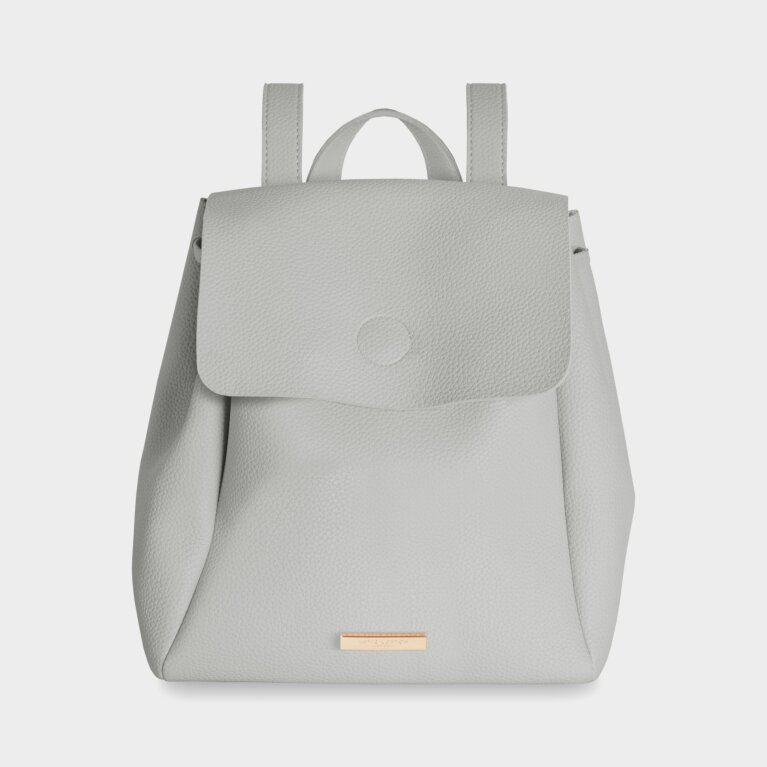 Bea Backpack | Gray