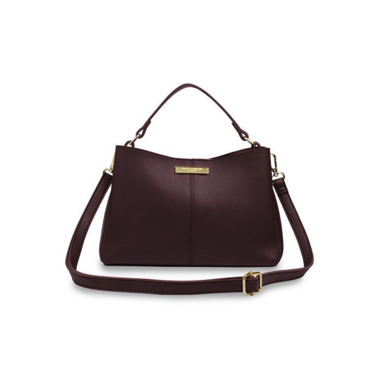 Myla Day Bag | Mulberry