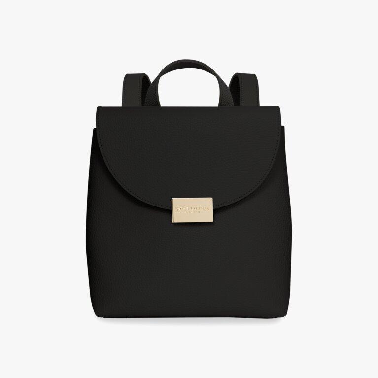 Bailey Backpack | Black