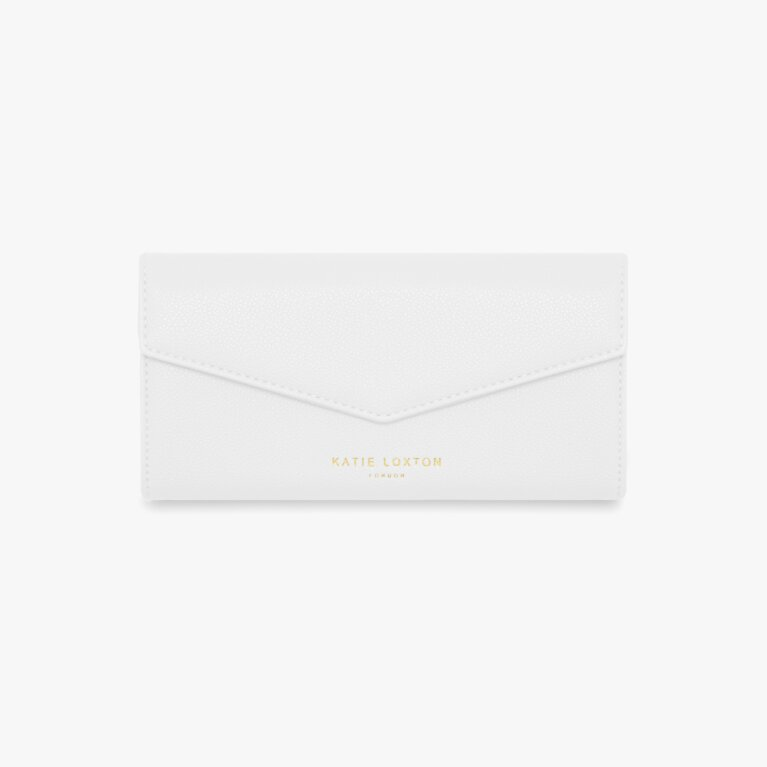 Esme Envelope Purse | Shop Til You Drop