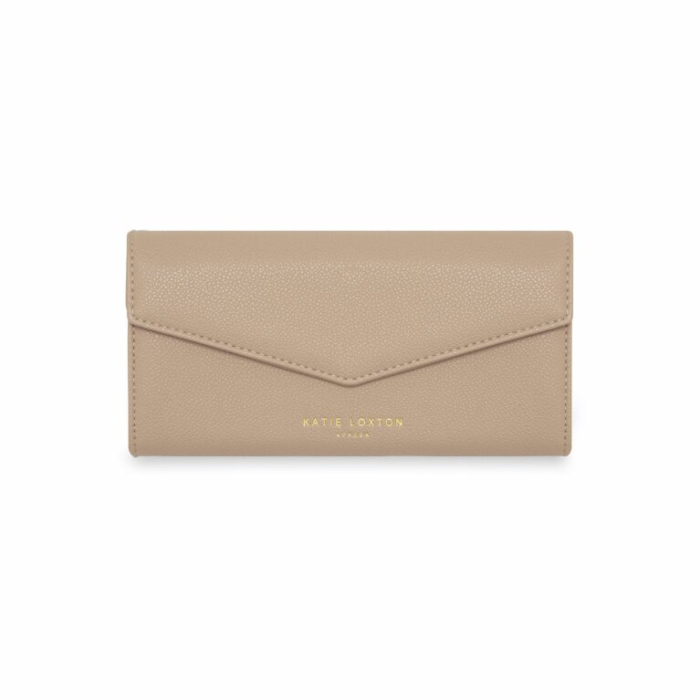 Esme Envelope Purse | Always Spend In Style