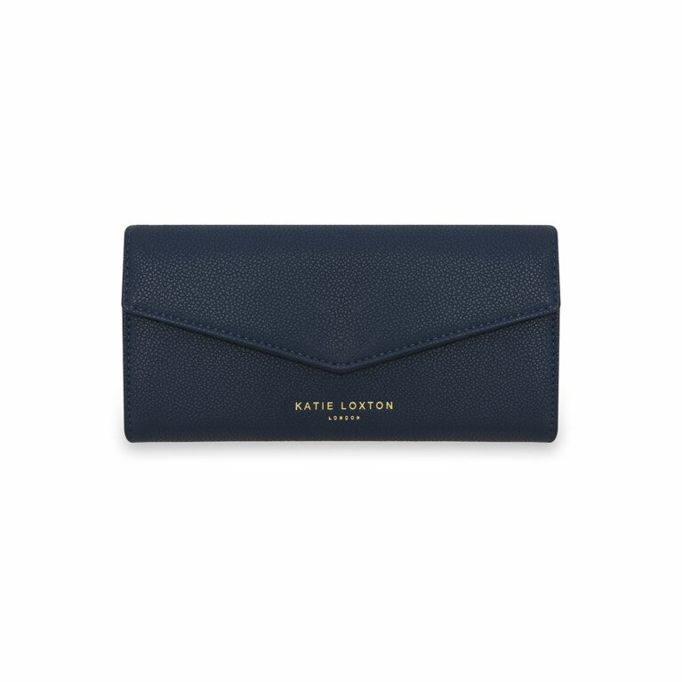 Esme Envelope Purse | Spend Today Save Tomorrow