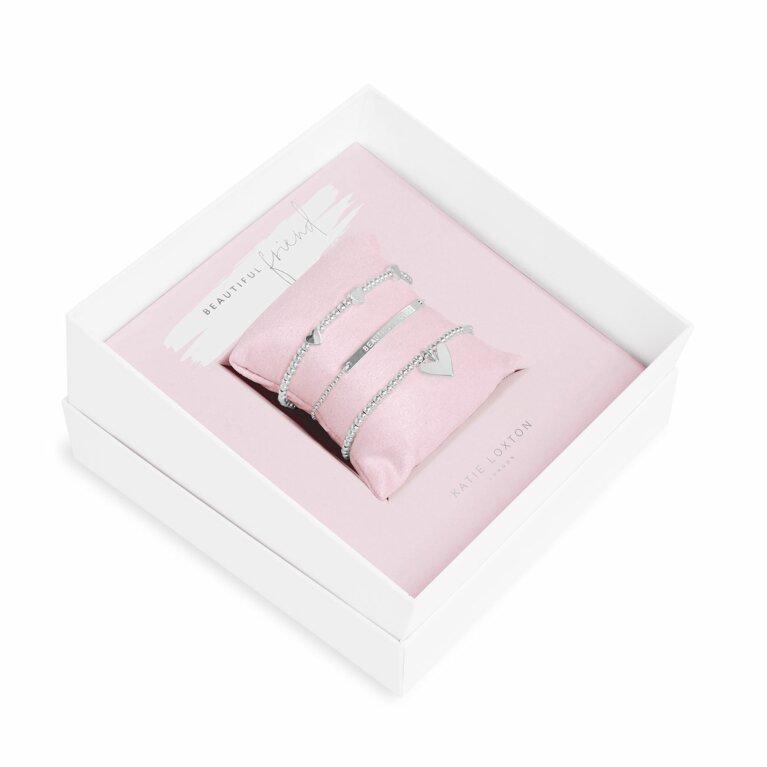 Occasion Gift Box | Beautiful Friend Bracelets