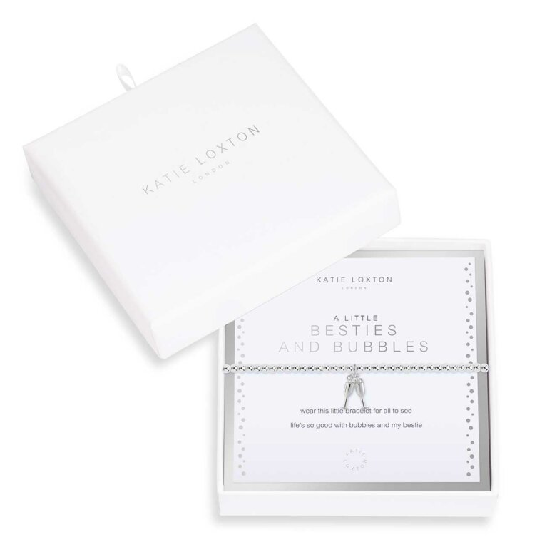 Beautifully Boxed A Littles   Besties and Bubbles