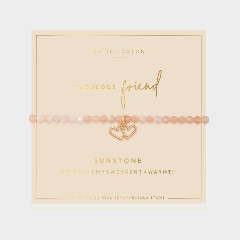 Wellness Bracelet Fabulous Friend