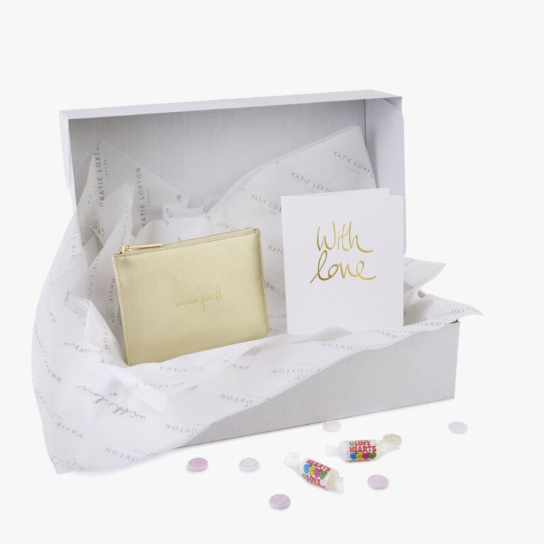 Kindness Box | With Love