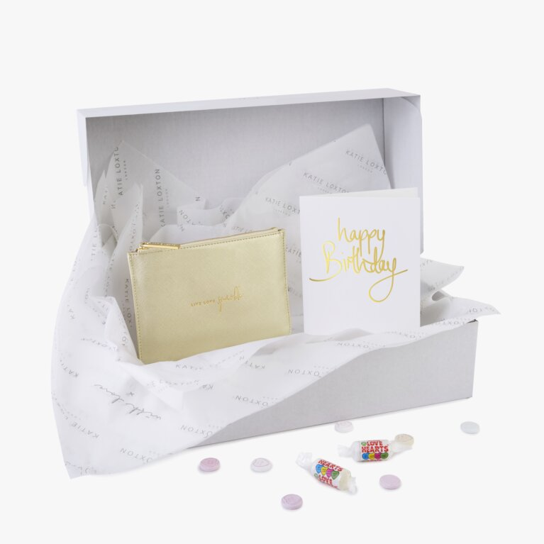 Kindness Box | Happy Birthday