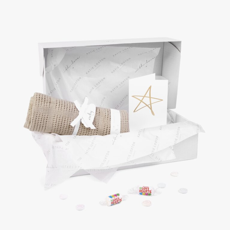 Kindness Box | Baby | Medium