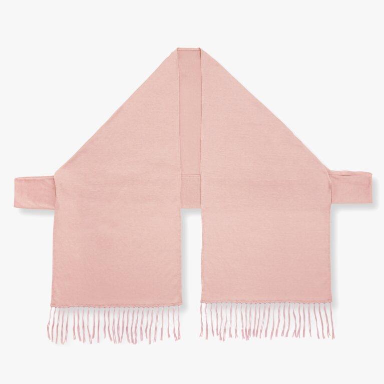 Katie Kape | Pale Pink