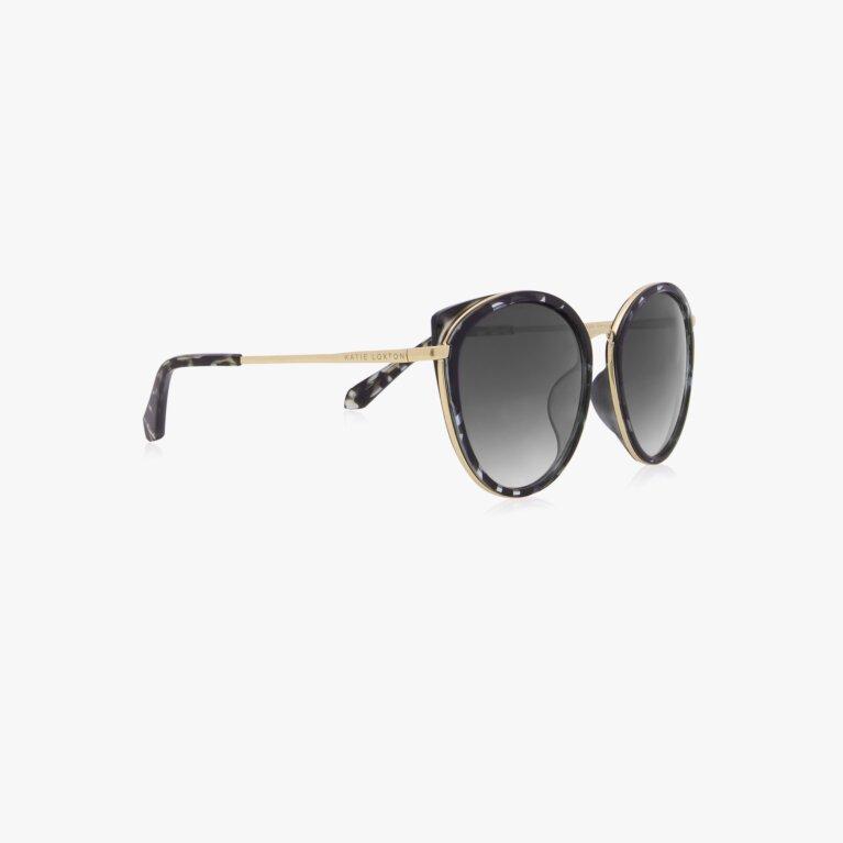 Sorrento Sunglasses
