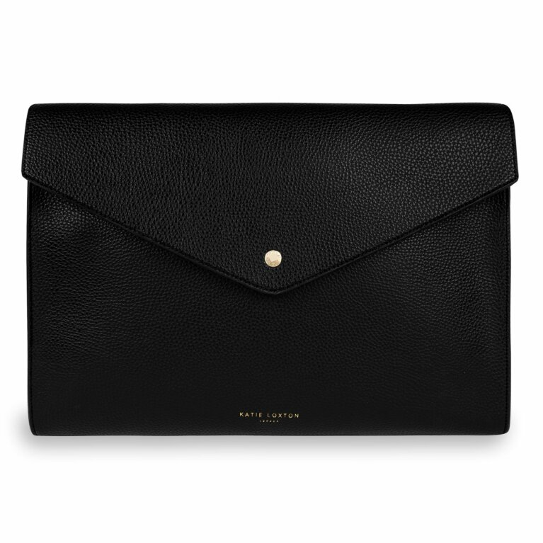 Laptop Case | Black