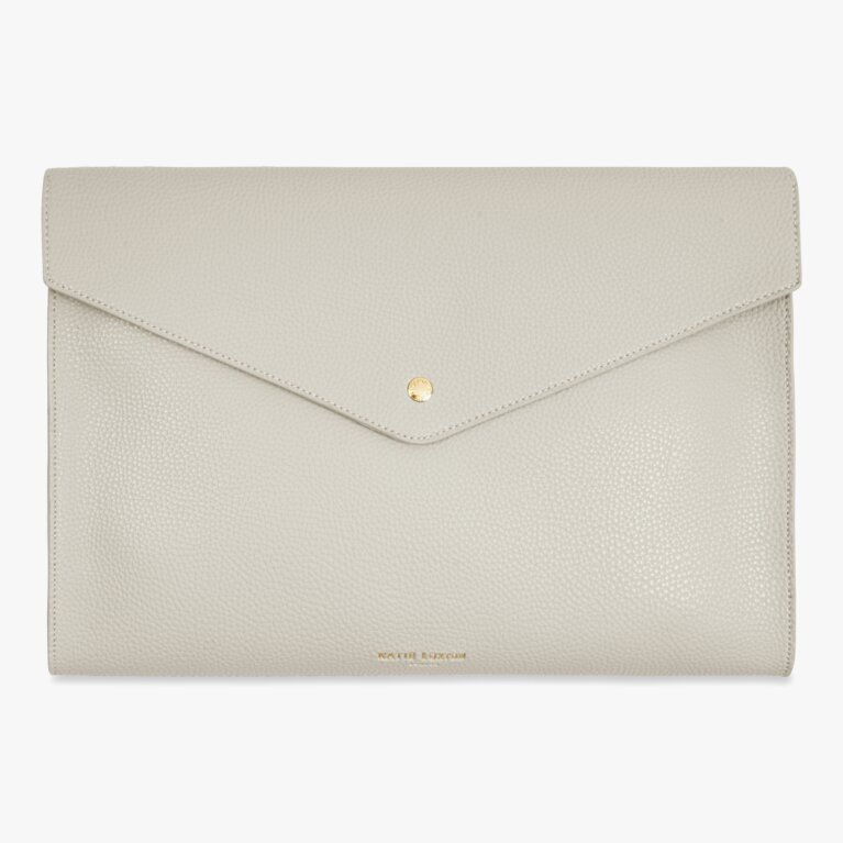Laptop Case Grey