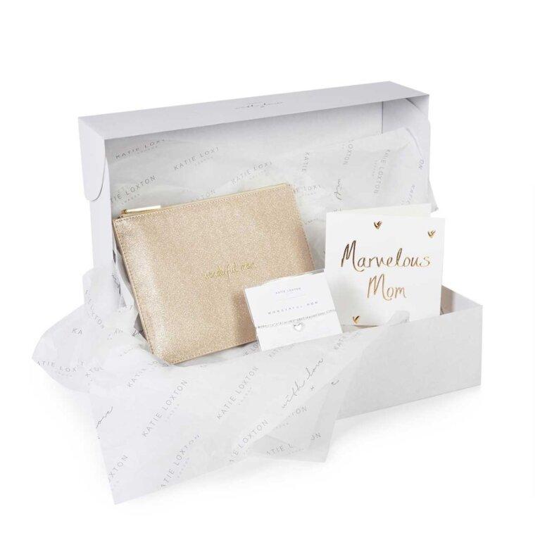 Kindness Box - Wonderful Mom