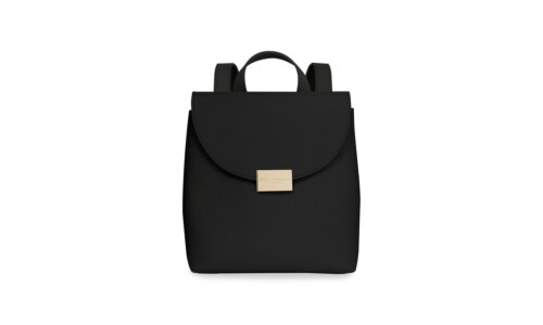 Bailey Backpack | Black
