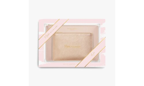Perfect Pouch Gift Set | Mum In A Million