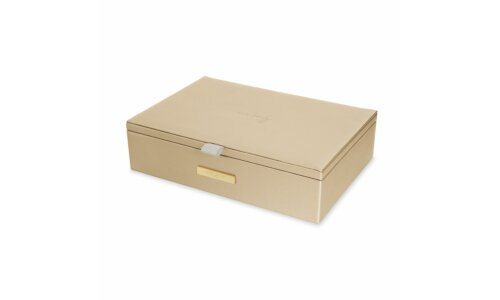 Jewellery Box | Hello Lovely