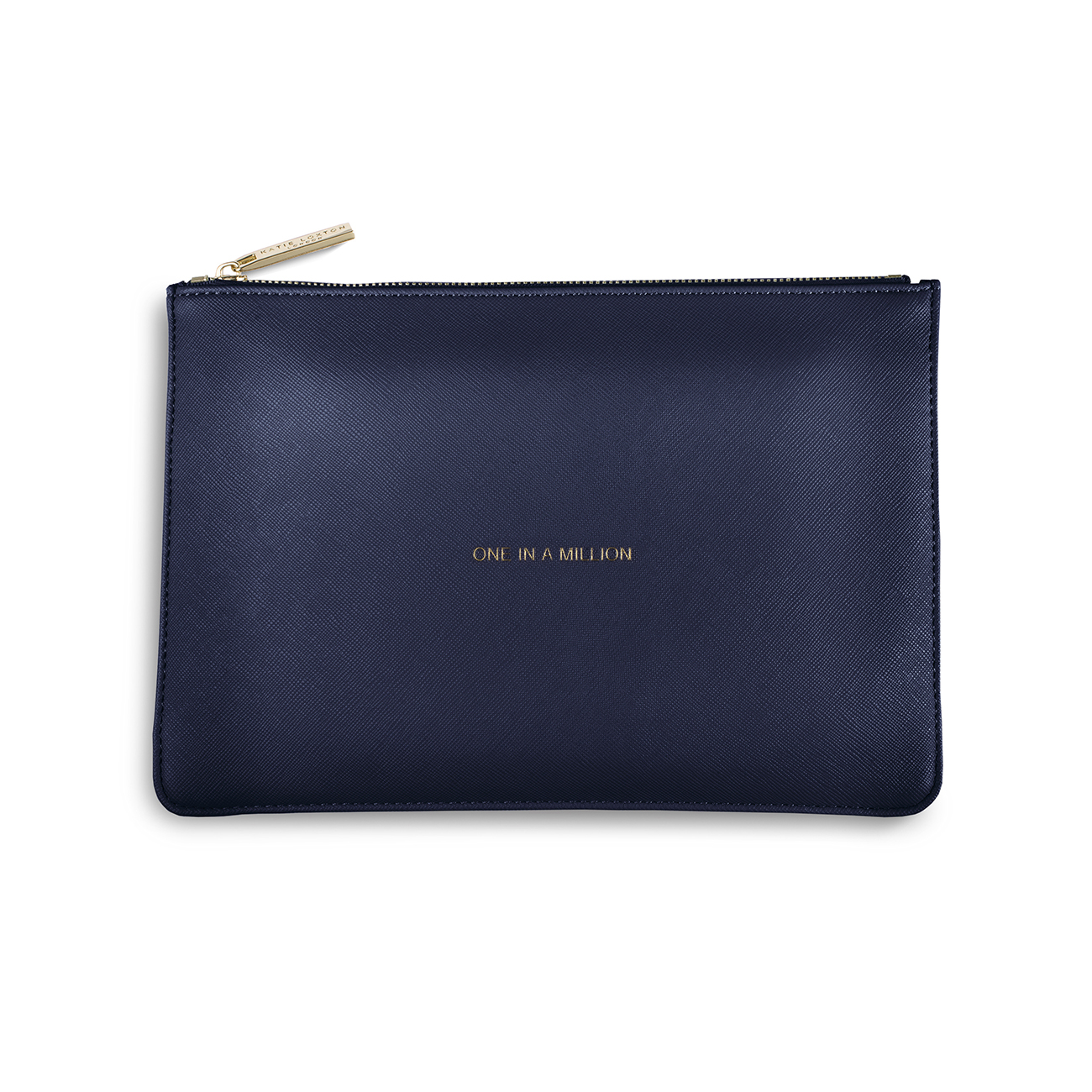 Perfect Pouch | One In A Million