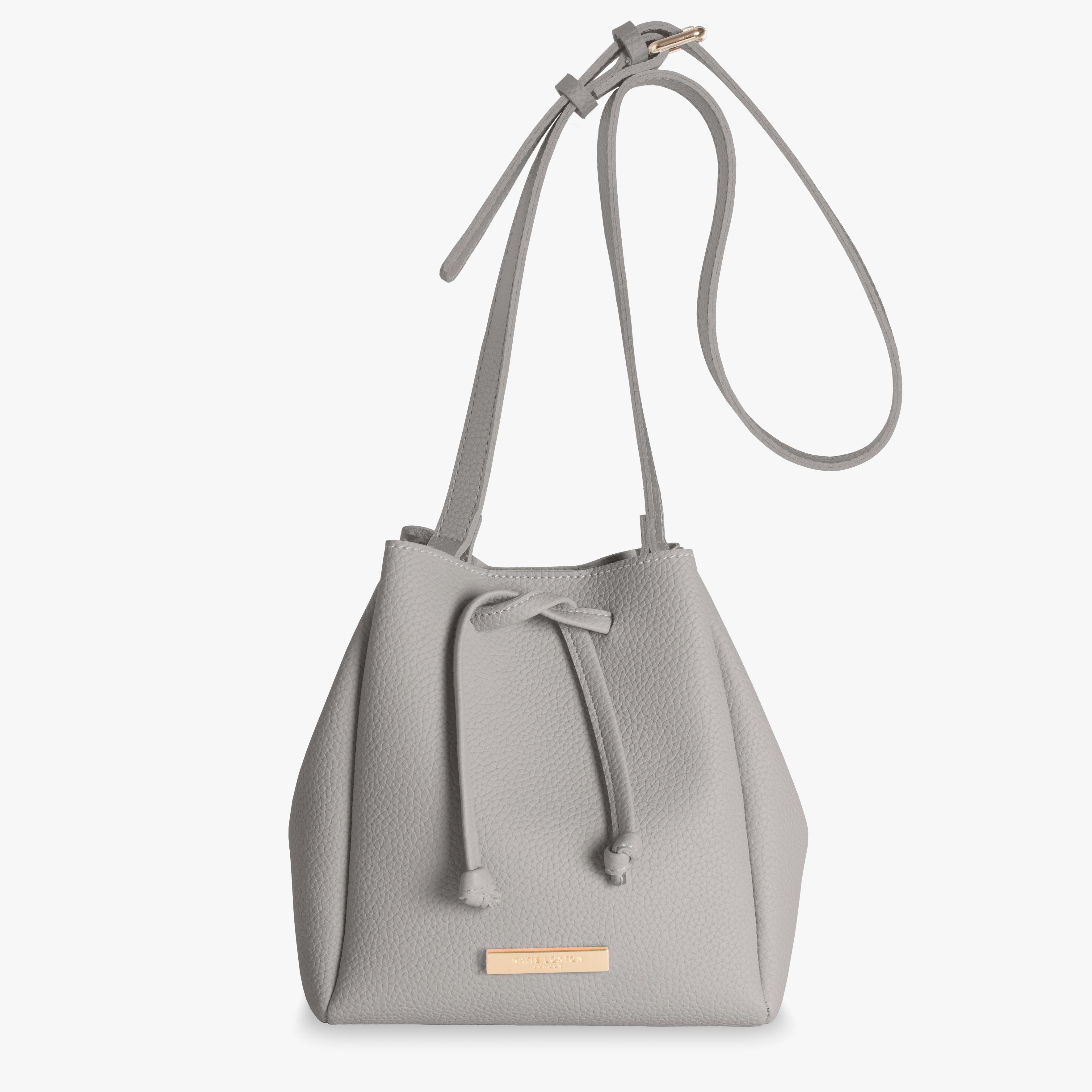 Mini Chloe Bucket Bag