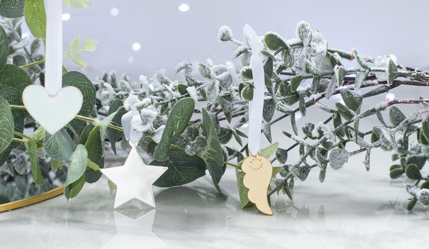 Christmassy Decoration