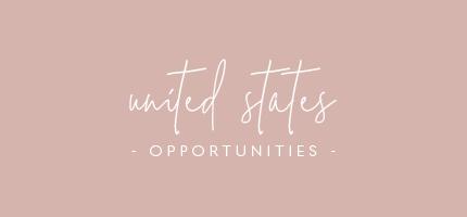 uk-offers