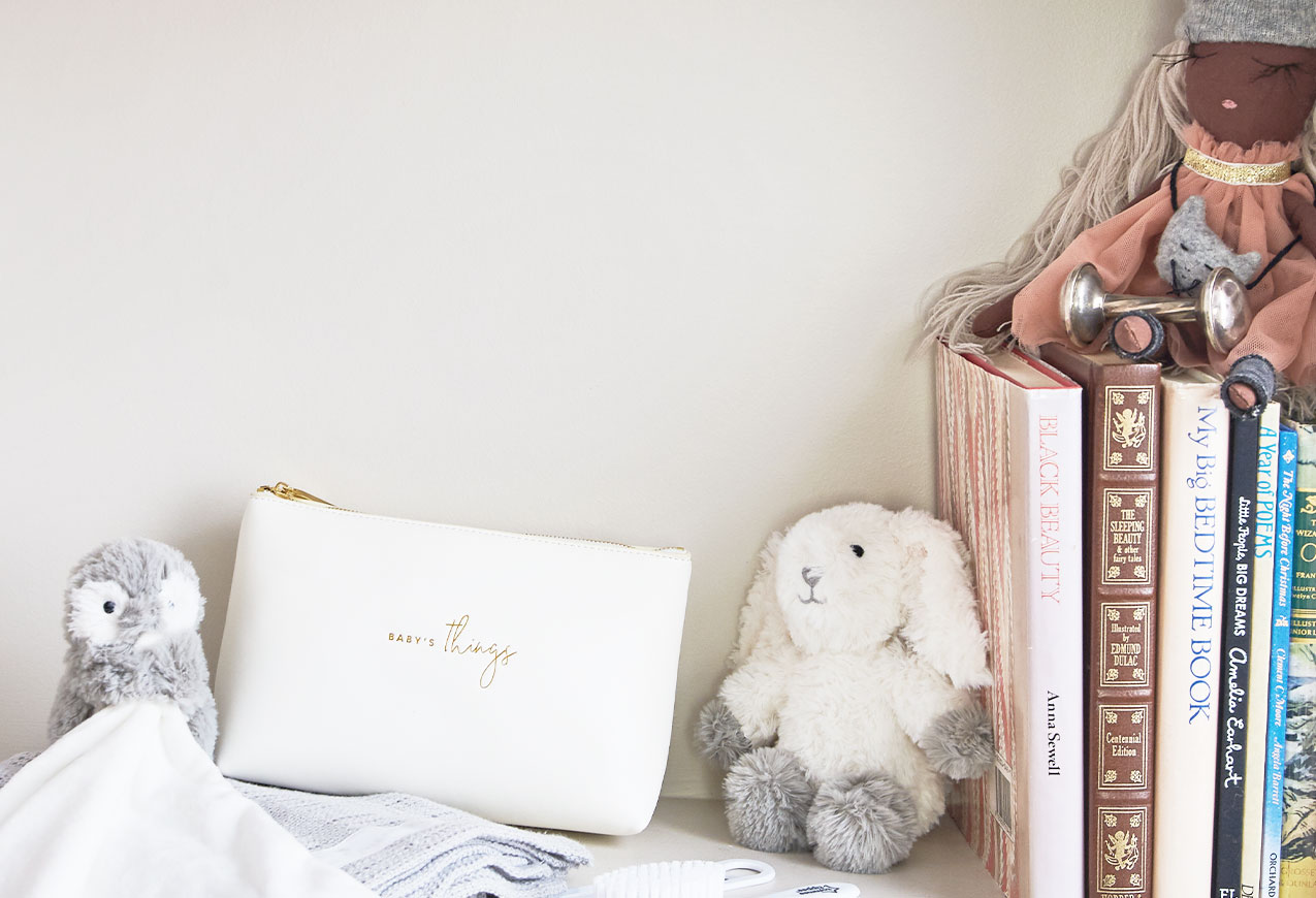 Lovely little gifts for | Baby