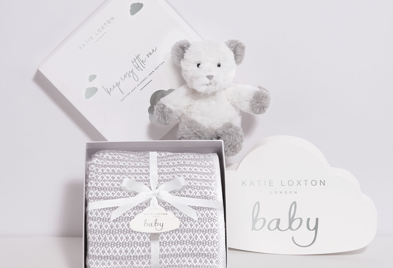 Gifts for every | Little One