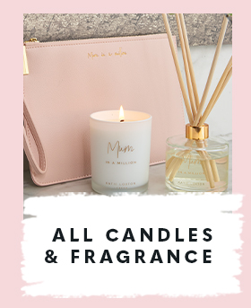 Candles and Fragrances Mum's Gifts