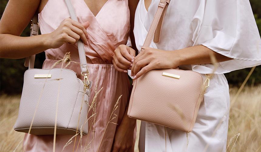 Bella Box Bag
