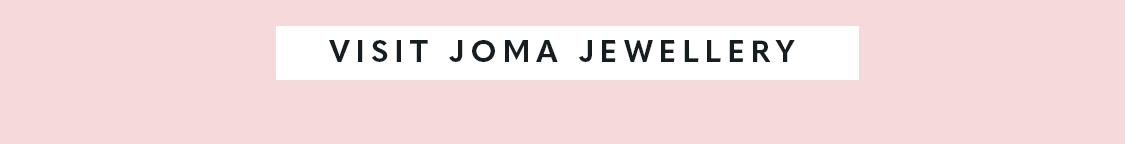 Visit Joma Jewellery