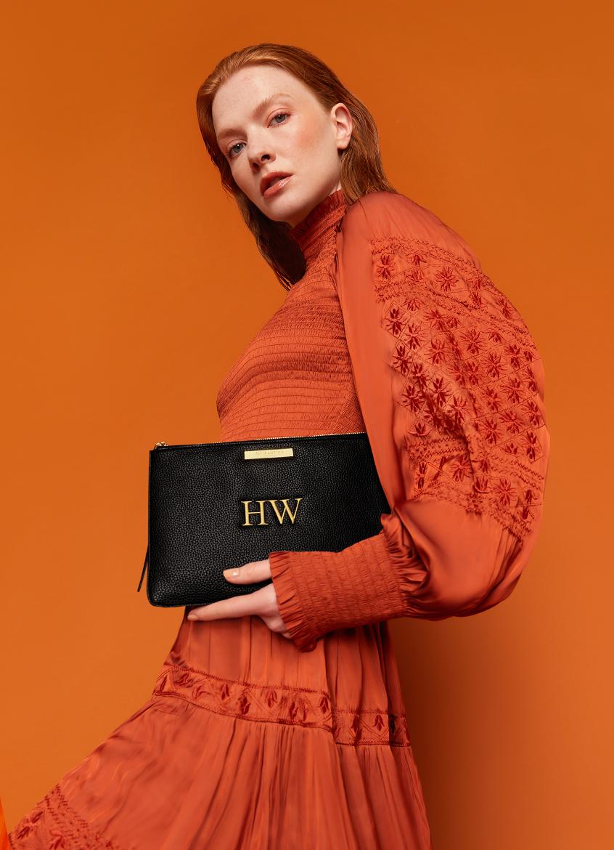 Sophia Tassel Collection Crossbody Bags