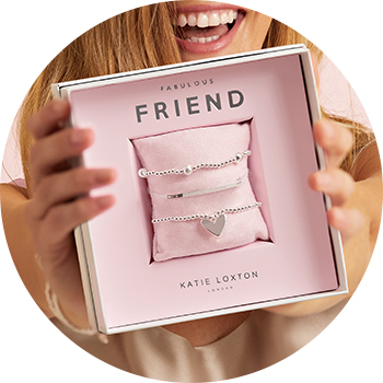 Gifts For Friends