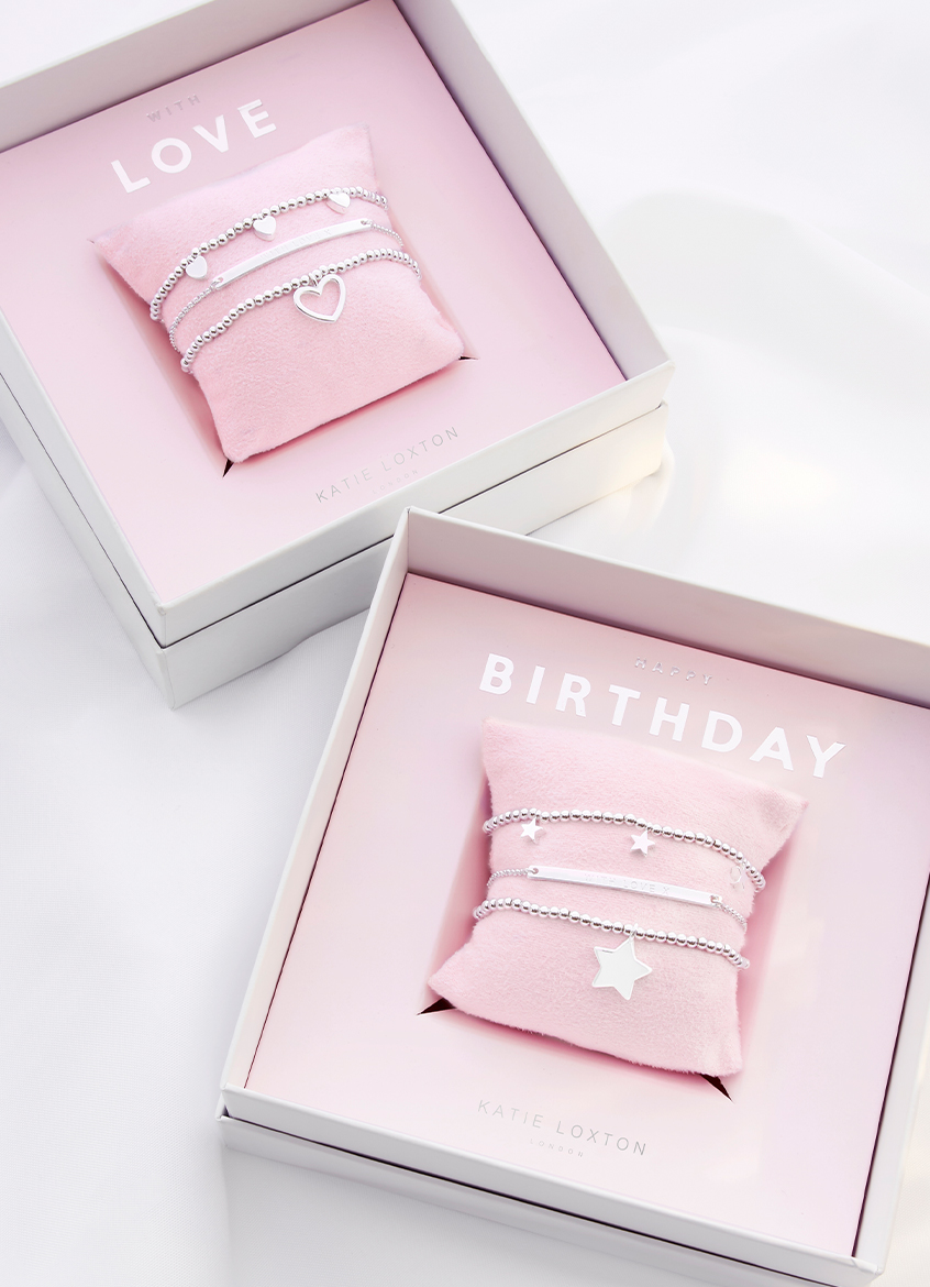 Occasion Gift Boxes